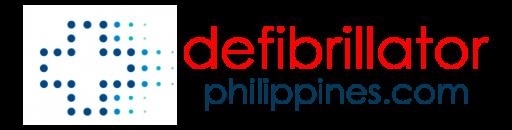 DefibrillatorPhilippines-logo