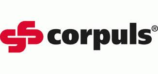 http://defibrillatorphilippines.com/wp-content/uploads/2020/09/Corpuls.jpg