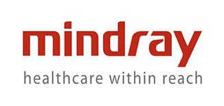 http://defibrillatorphilippines.com/wp-content/uploads/2020/09/Mindray2.jpg