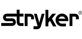 http://defibrillatorphilippines.com/wp-content/uploads/2020/09/Stryker2.jpg
