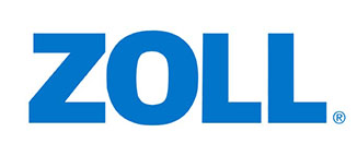 http://defibrillatorphilippines.com/wp-content/uploads/2020/09/Zoll2.jpg